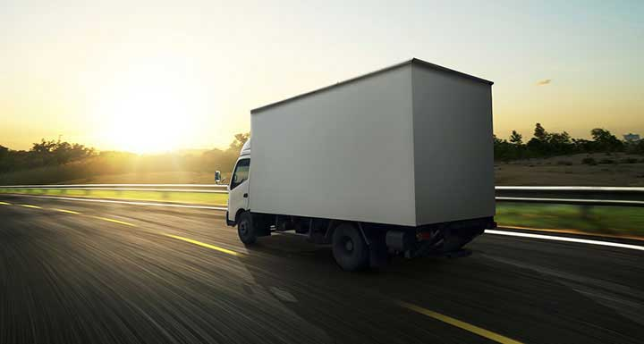 Cost Effective Courier Services, Delivery Services, Worcester